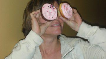 Guardare il cibo aiuta a rispettare la dieta