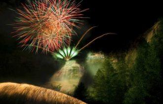 L'estate è arrivata e gli eventi tra laghi, monti e valli si moltiplicano