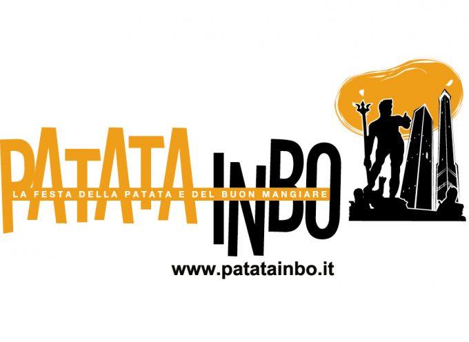 """Dalle Ande al grattacielo di Milano: al via la """"Settimana nazionale della Patata"""""""