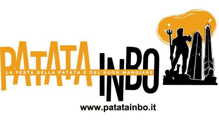 PATATAinBO: parte a settembre la kermesse della patata