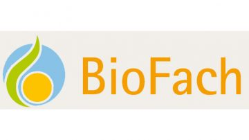 All you should know about BioFach