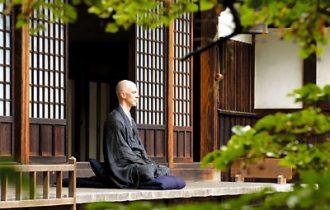 Dieta Zen: elevazione dello spirito, forma del corpo