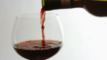 Wine Monitor, un osservatore del mercato del Vino