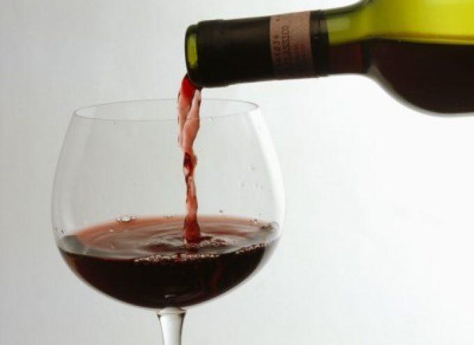 Vinitaly 2014: grandi Vini e grandi chef allo Spazio Première