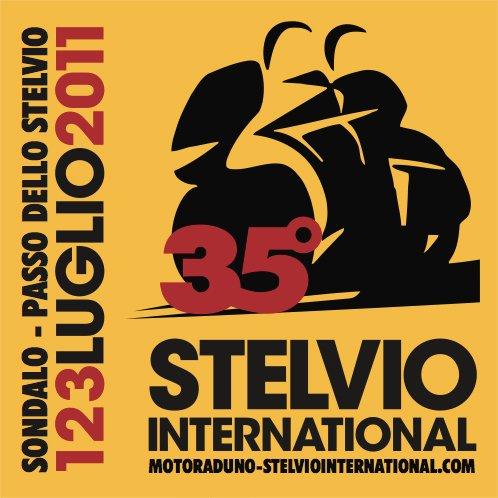 Un mare d'iniziative estive attendono i villeggianti in Valtellina