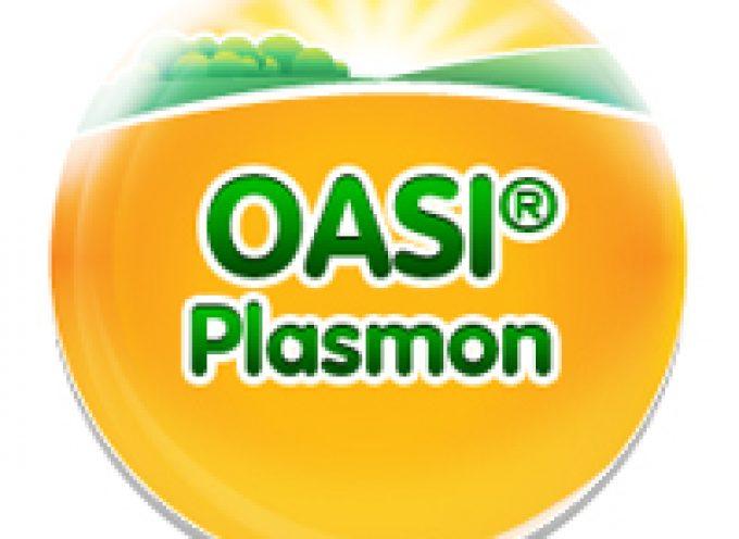 Plasmon: Il Programma Oasi è sinonimo di qualità e di sicurezza