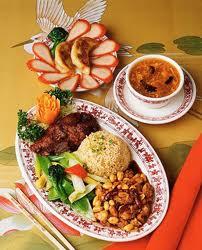 Grandi tradizioni e contraffazioni alimentari. Le due anime della cucina cinese