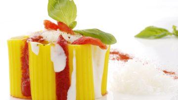 Attivata partnership fra il Birrificio Angelo Poretti e la Scuola Internazionale di Cucina Alma