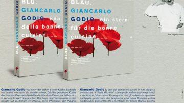13 ottobre 1994, Val d'Ultimo: la nebbia e Campomolon hanno chiuso un'epoca, quella di Giancarlo Godio ed il suo Ristorante la Genzianella