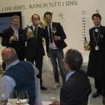 """Vino-cultura: Battistella rinnova la partnership con """"Una Montagna di Libri"""""""