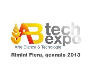 A.B. Tech Expo Arte Bianca & Tecnologie: Intesa fra la SpA riminese e il Consorzio Sipan