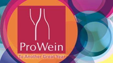 ProWein 2012: Sono già a disposizione degli espositori le iscrizioni online