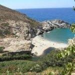 Dieta mediterranea e siesta pomeridiana: il segreto della longevità di Ikaria