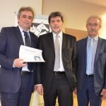 In.Al.Pi. riceve il Premio Italialleva – II Edizione