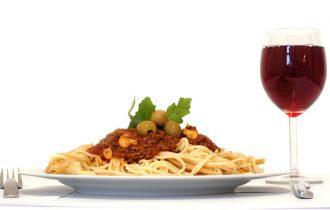 Italia, qualità dell'alimentazione uguale qualità della vita
