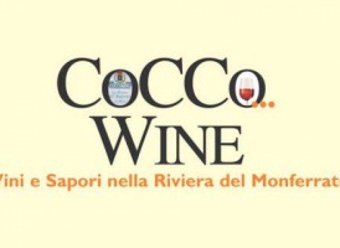 """""""Cocco…Wine"""": La kermesse del Barbera di Cocconato (AT) compie 10 anni"""
