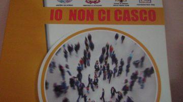 """Catanzaro: """"Io non ci casco"""", consigli utili per difendersi dalle truffe che colpiscono soprattutto gli anziani"""