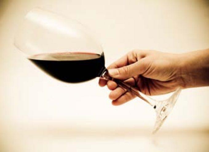 Dal wine blogger al wine seller, i nuovi mestieri del vino