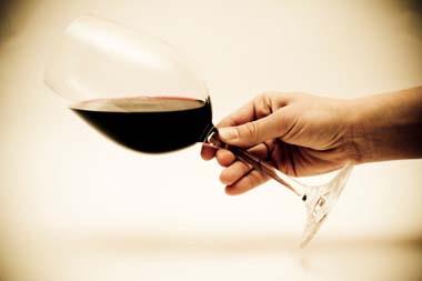 Il vino d'Italia piace in Brasile