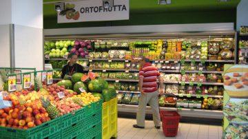 Aperto un nuovo Super A&O a Catania