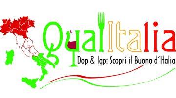 QualItalia: A Maiori (SA) presso il Reginna Palace Hotel è di scena un happy wine in chiave Dop e IGp