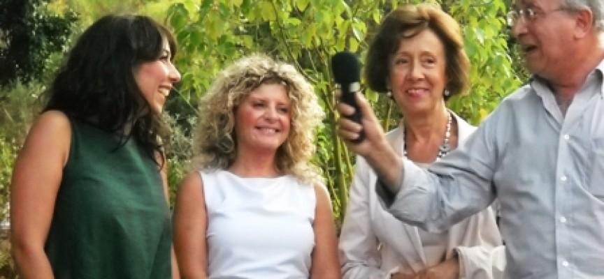 """A luglio ed agosto appuntamento con il """"Circuito di Bacco nelle Cantine di Venere"""""""