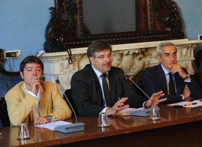 Patata in Bo… Viva la Patata: a Bologna esplode la festa della patata DOP