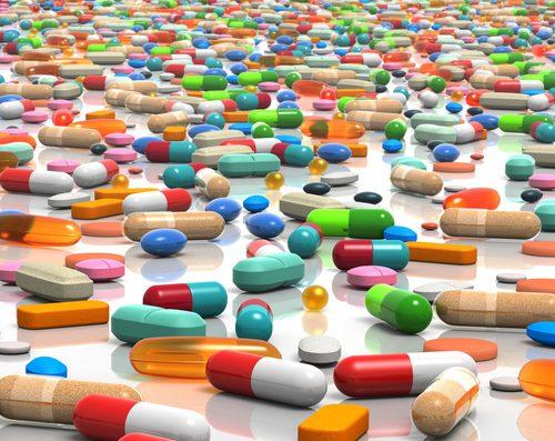 """Adoc: """"In Italia i farmaci costano troppo"""""""