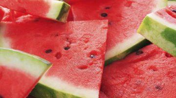 Frutta: Crollano i prezzi riconosciuti al produttore in campagna