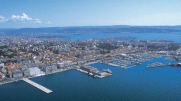 A settembre la Borsa del turismo Friuli Venezia Giulia