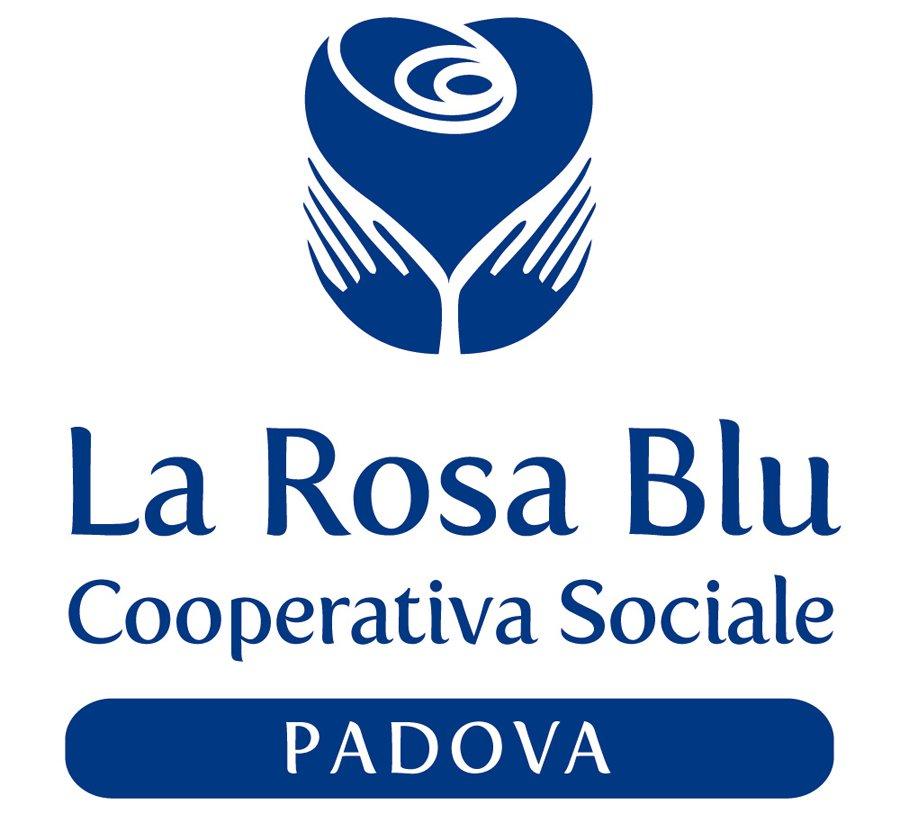 """Padova: """"La Rosa Blu"""" si occupa dell'ospitalità rivolta in particolare alle famiglie e alle persone con disabilità"""
