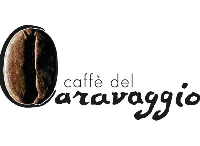 Caffé del Caravaggio si affaccia al mondo Ho.re.ca