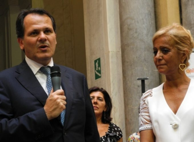 Palermo, Vinoscarpando tutto siciliano