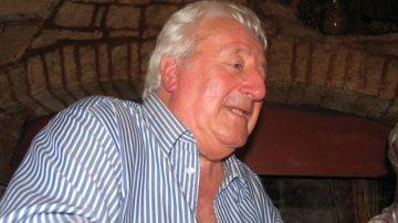 Morte di Attilio Scotti: Newsfood perde un amico e valente collaboratore
