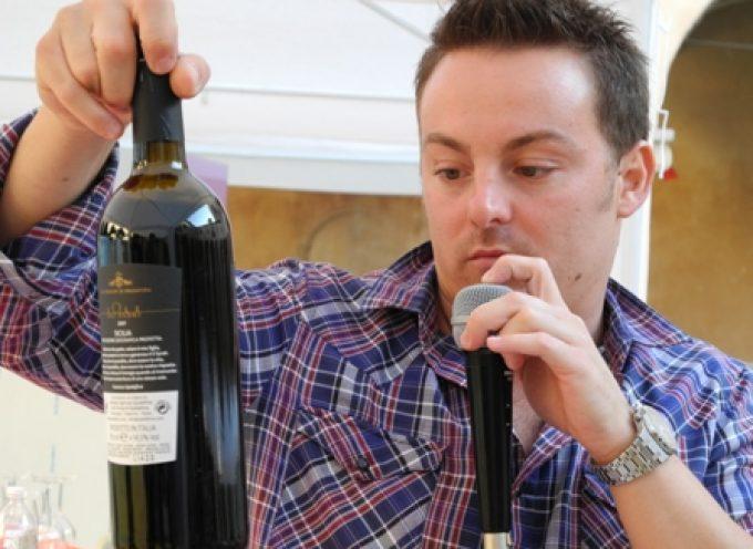 Castelbuono Paese DiVino, sempre più vetrina dei migliori vini e di eccellenze agroalimentari