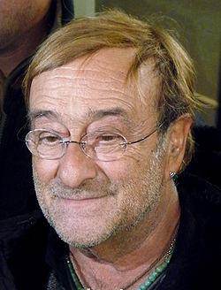 Lucio Dalla torna a Pantelleria dopo quarantasette anni