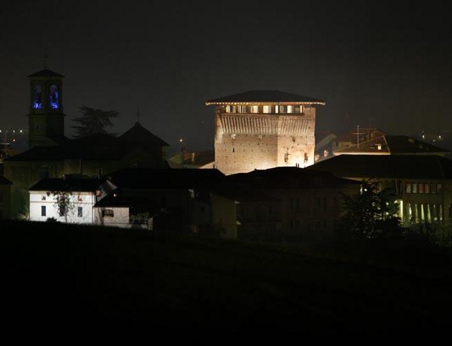 Castelli Aperti in Provincia di Alessandria: Cosa visitare domenica 21 agosto?
