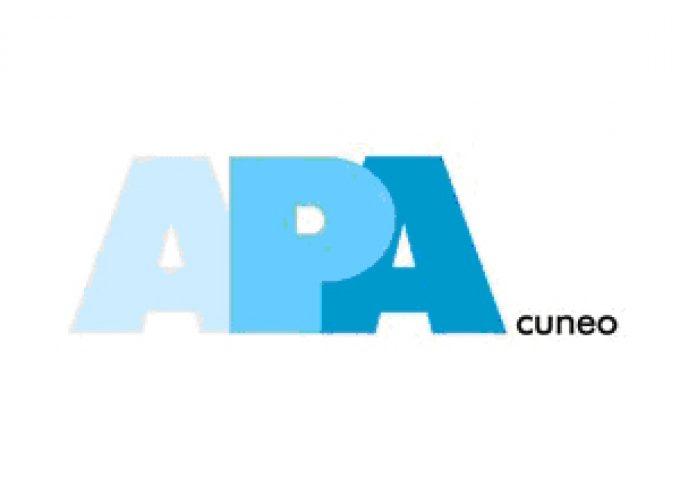 Accordo di collaborazione e cooperazione fra In.Al.Pi e Apa