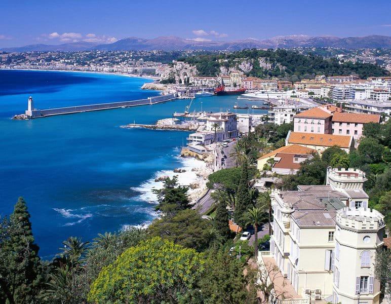 Anche la Centrale del Latte di Brescia tra gli espositori italiani all' Agecotel di Nizza