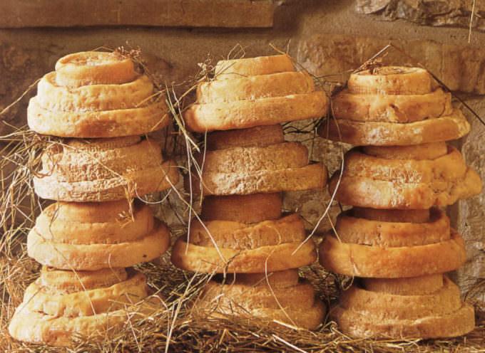 Il Piemonte, padrone di casa di Cheese 2011