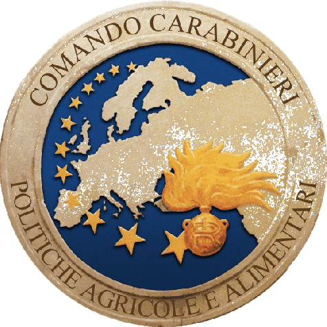 """Stand dei Nuclei Antifrodi Carabinieri di Parma a """"TUTTO FOOD"""""""