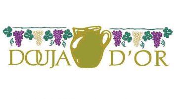 Douja d'Or 2013 e 40° Festival delle Sagre Astigiane: E' stato un grande successo!