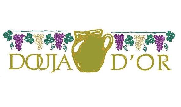 """Vino, 40 anni di """"Douja d'Or"""" ad Asti"""