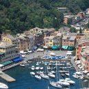 Goletta Liguria a Portofino (GE)