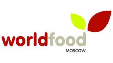 Macfrut a World Food Moscow partecipa come Macfrut International
