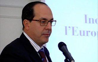 Agricoltura: Scenari e Aspettative al 2020 – Forum con Paolo De Castro, Paolo Bruni e la patata