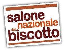 Week end golosissimo ad Alessandria con il primo Salone Nazionale del Biscotto