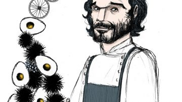 Taste of Milano: 9 chef attendono il pubblico dal 15 al 18 settembre