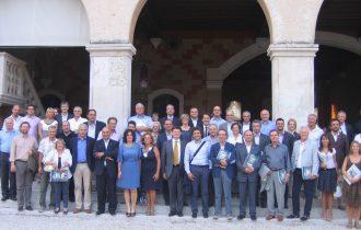 "Turismo: Importante incontro relativo al progetto ""Pedemontana Veneta"""