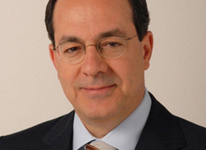 Paolo De Castro confermato alla presidenza della commissione agricoltura del Parlamento Europeo
